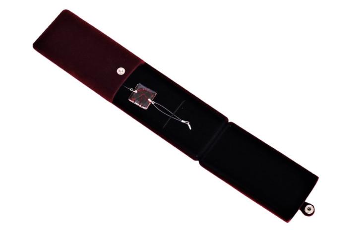 Boite à bijou pour bracelet