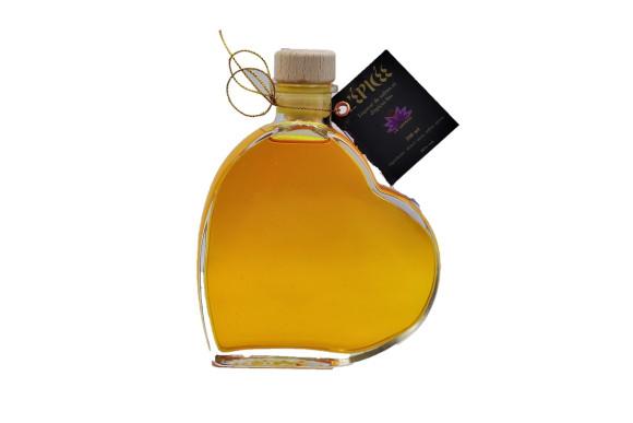 L'Epicée - Liqueur de safran et d'épices bio