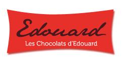 Edouard Chocolat
