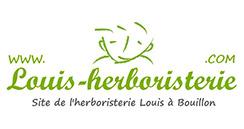 Louis herboristerie