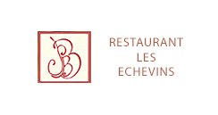 Restaurant les échevins